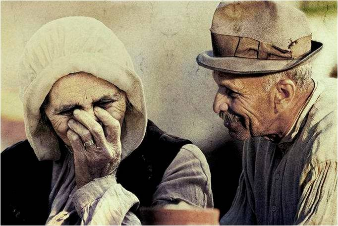 russian-pensioners
