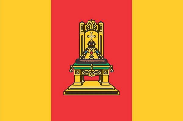 Учреждения культуры Тверской области получат независимую оценку