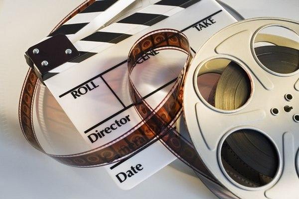 В Твери пройдёт фестиваль детского и юношеского кино