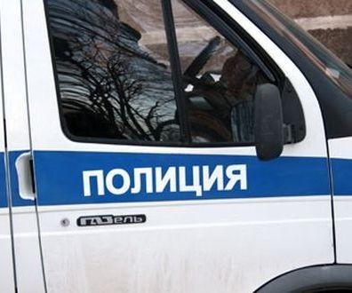 У жителя Калининского района похитили инструменты