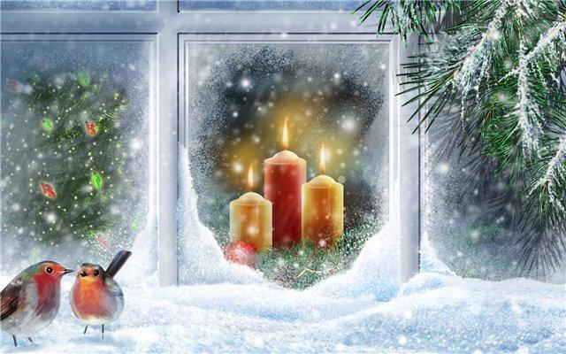В Твери пройдёт Рождественский фестиваль хоровой музыки