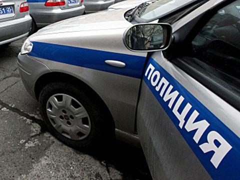 В Лихославле ограбили 100-летнюю пенсионерку