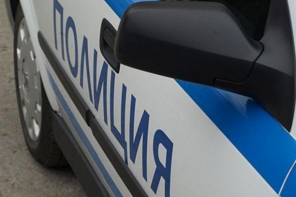 В Тверской области продолжают фиксироваться случаи мошенничества