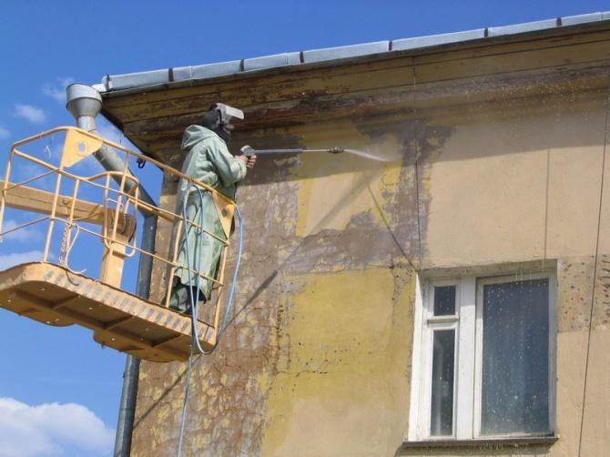 В Тверской области установлен минимальный взнос за капремонт общего имущества на 2015 год