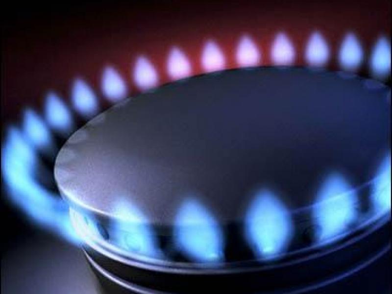 Газовые долги: кто прав?