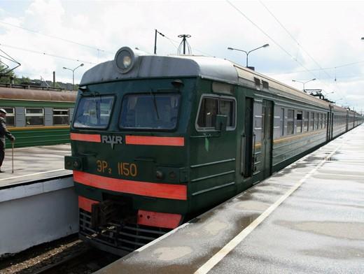 Стоимость жд билета иркутск пекин
