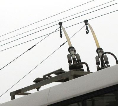 МУП «ГЭТ» начал оплачивать текущее электропотребление