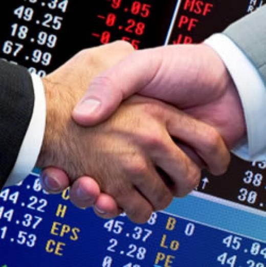 В Тверской области появится новый инвестор?