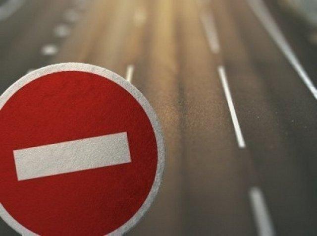 Продлено ограничение движения транспортных средств по дорогам Башкирии