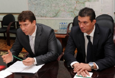 В Тверской области увеличиваются торговые площади