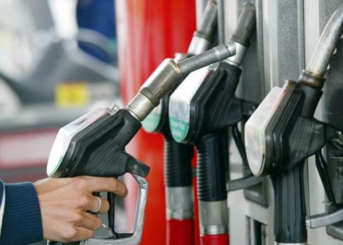В Тверском регионе выросли цены на топливо