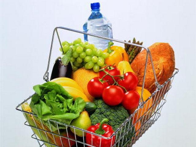 В Твери продолжается мониторинг цен на продовольственные товары