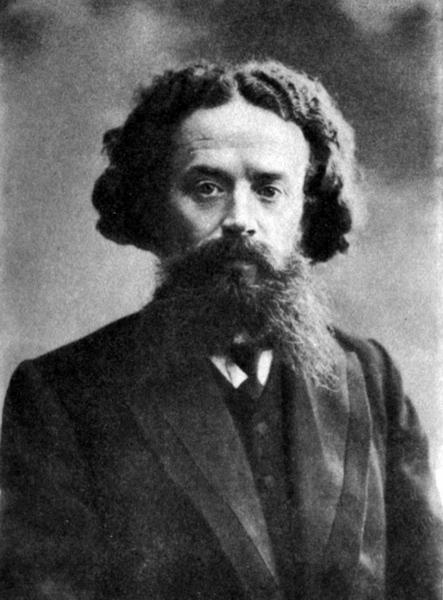 Одноклассник Ленина
