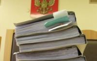 Молодого вора и убийцу будут судить в Тверской области