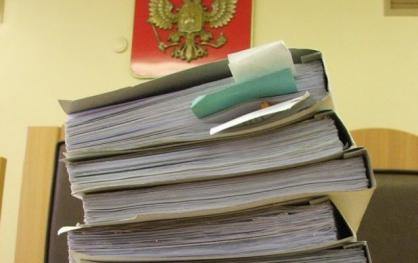 18-летний гражданин Тверской области из-за денежных средств зарубил пенсионерку