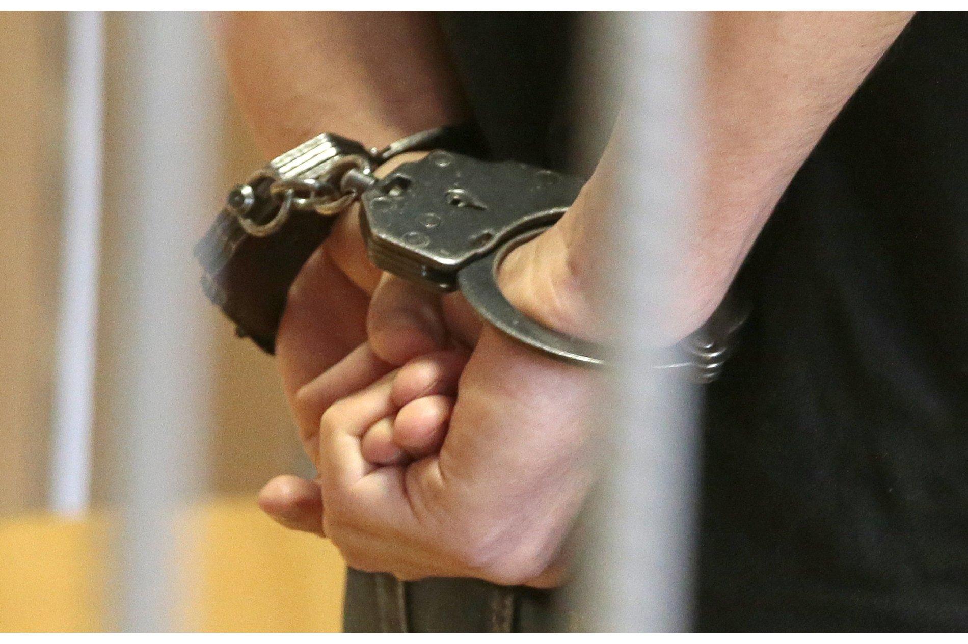 ВБежецке 31-летняя женщина украла упенсионерки деньги иювелирные изделия