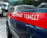 Убийство по неосторожности в Кашинском районе