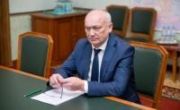 Новым главой Осташковского городского округа станет Алексей Титов?