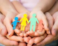 В Верхневолжье выплаты за третьего ребенка получат более 6000 семей