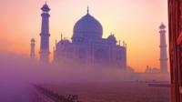 В Герценке открылась фотовыставка об Индии