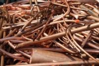 Все ненужное на слом – соберем металлолом?