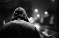 В Бологовском районе водитель без прав сбил подростка