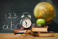 В Старицком районе появится новая школа