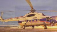 Гибель тверского вертолета: хроника и версии