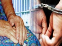 В Вышневолоцком районе ограбили 83-летнюю бабушку