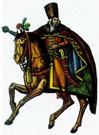 «Князь Ехидна»