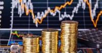 Экономическое развитие и инновационная экономика Тверской области