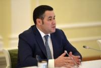 Встреча с губернатором: итоги года и планы на будущее