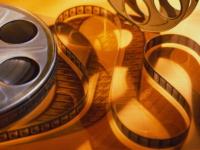 В Твери пройдет кинофестиваль «Русское сердце»