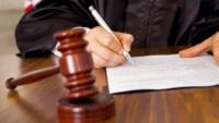 В Конакове суд депортирует гражданина Украины