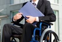 Социализация людей с инвалидностью идет полным ходом