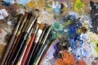 В Твери пройдет областная художественная выставка