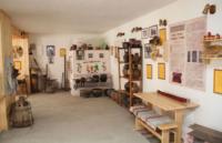 Кашинские мастера устроят выставку в Твери