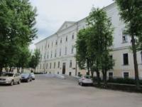 Тверской медицинский университет вошел в пятерку лучших медвузов