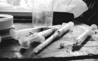 В Вышнем Волочке прикрыли наркопритон