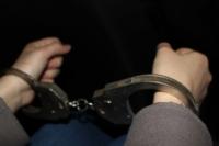 В Весьегонске задержали мужчину, находившегося в федеральном розыске