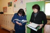 В детских садах Весьегонска выявлены нарушения СанПиНа