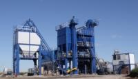 Нелегальный завод в Калининском районе