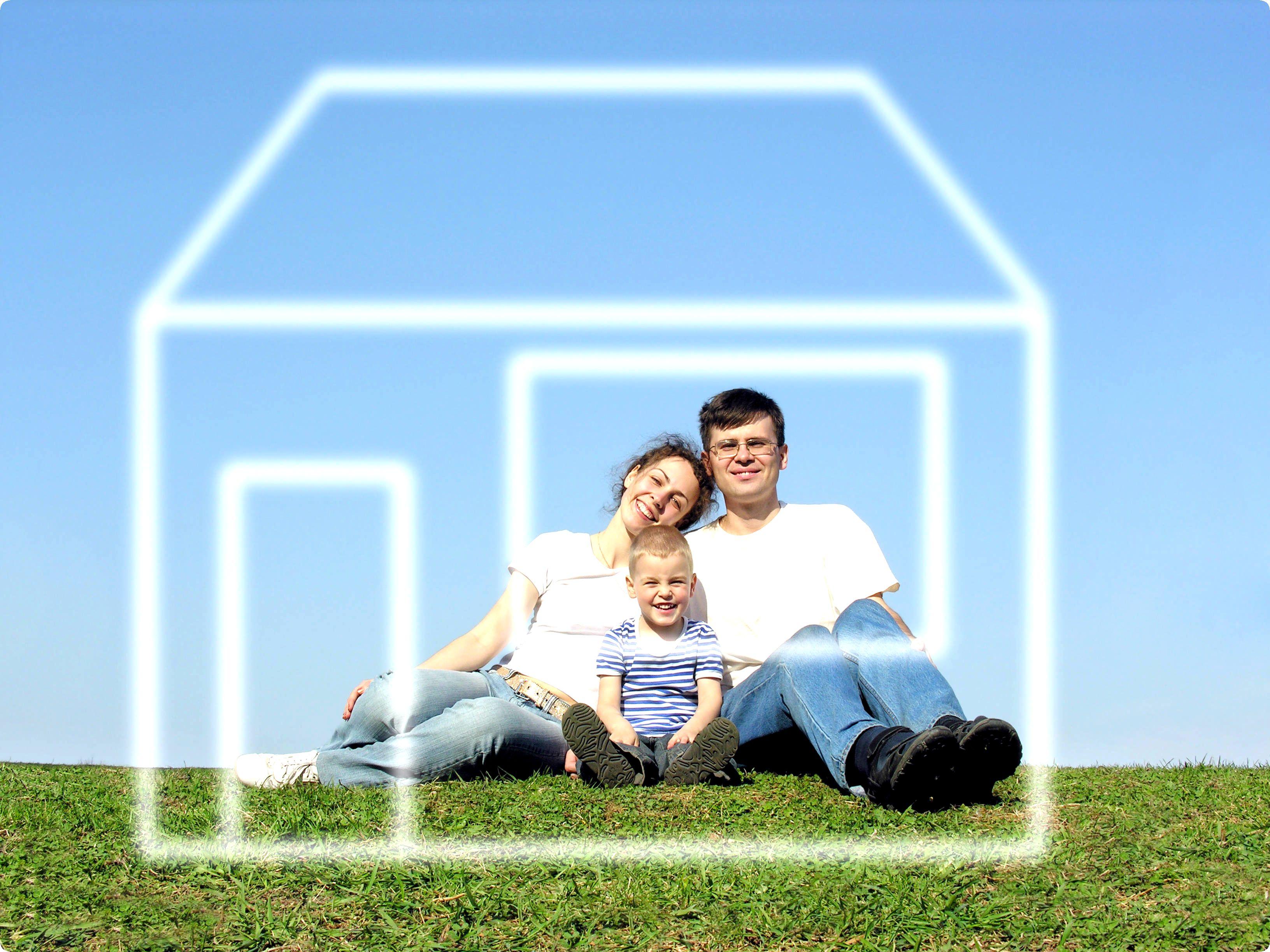 ипотека в иркутске для молодой семьи быстро стих