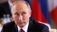 Игорь Руденя поздравил Владимира Путина с победой на выборах