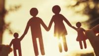 Стратегия духовно-нравственного воспитания детей