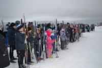 «Андреапольская лыжня» вновь собрала гостей
