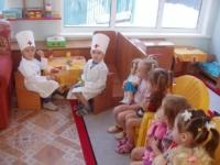 Для тверских детей открывают «Школу гастроэнтерологического пациента»