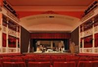 В Тверском театре драмы поставят премьеру