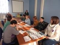 В Калязине обсудили предстоящие выборы
