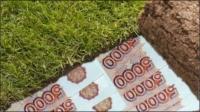 Очередная афера с земельными участками в Конаковском районе